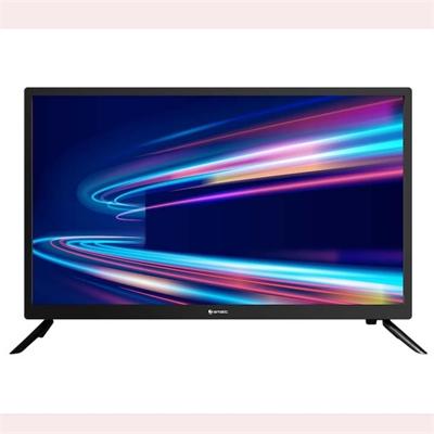 "32"" Wide Full HD LED Monitor"