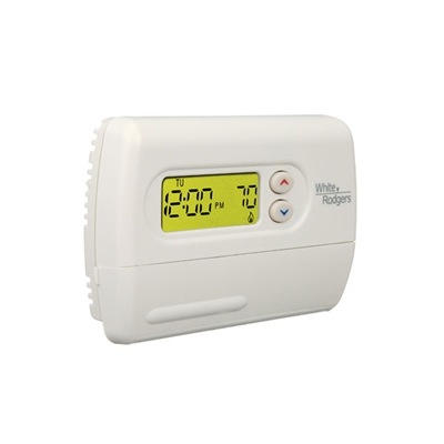 80 Series Prog Digital Thermo