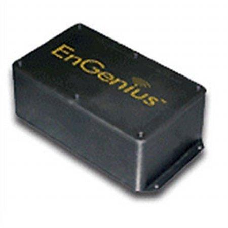 Digital Adapter for Avaya