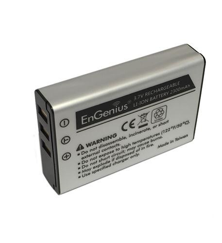 DuraFon-UHF Handset Battery Pack