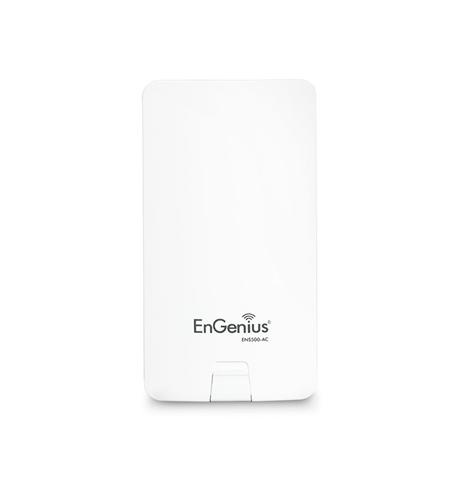 EnJet Outdoor 11ac Wave 2 Bridge/WAP