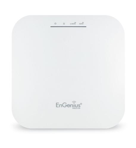 Wi-Fi 6 4x4 Managed Indoor Wireless AP