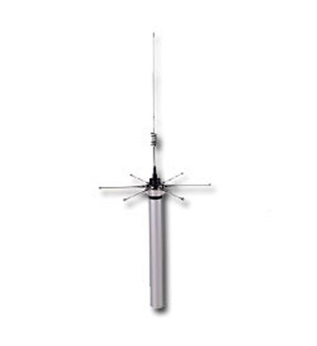 Outdoor Antenna Kit 60' Cable