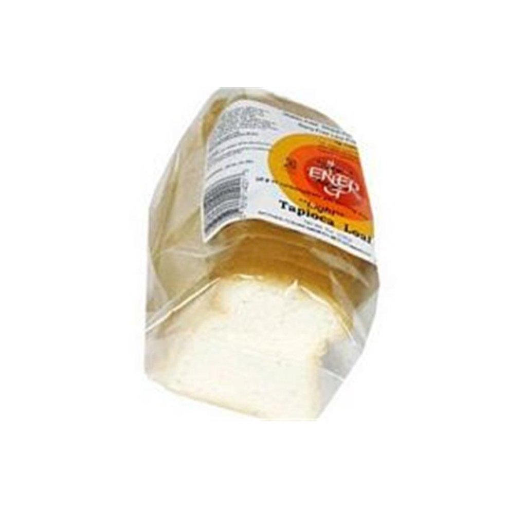 Loaf - White Rice - Yeast-Free ( 6 - 19 OZ )