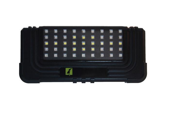 12V Professional Lithium Power Pack / Jump Starter