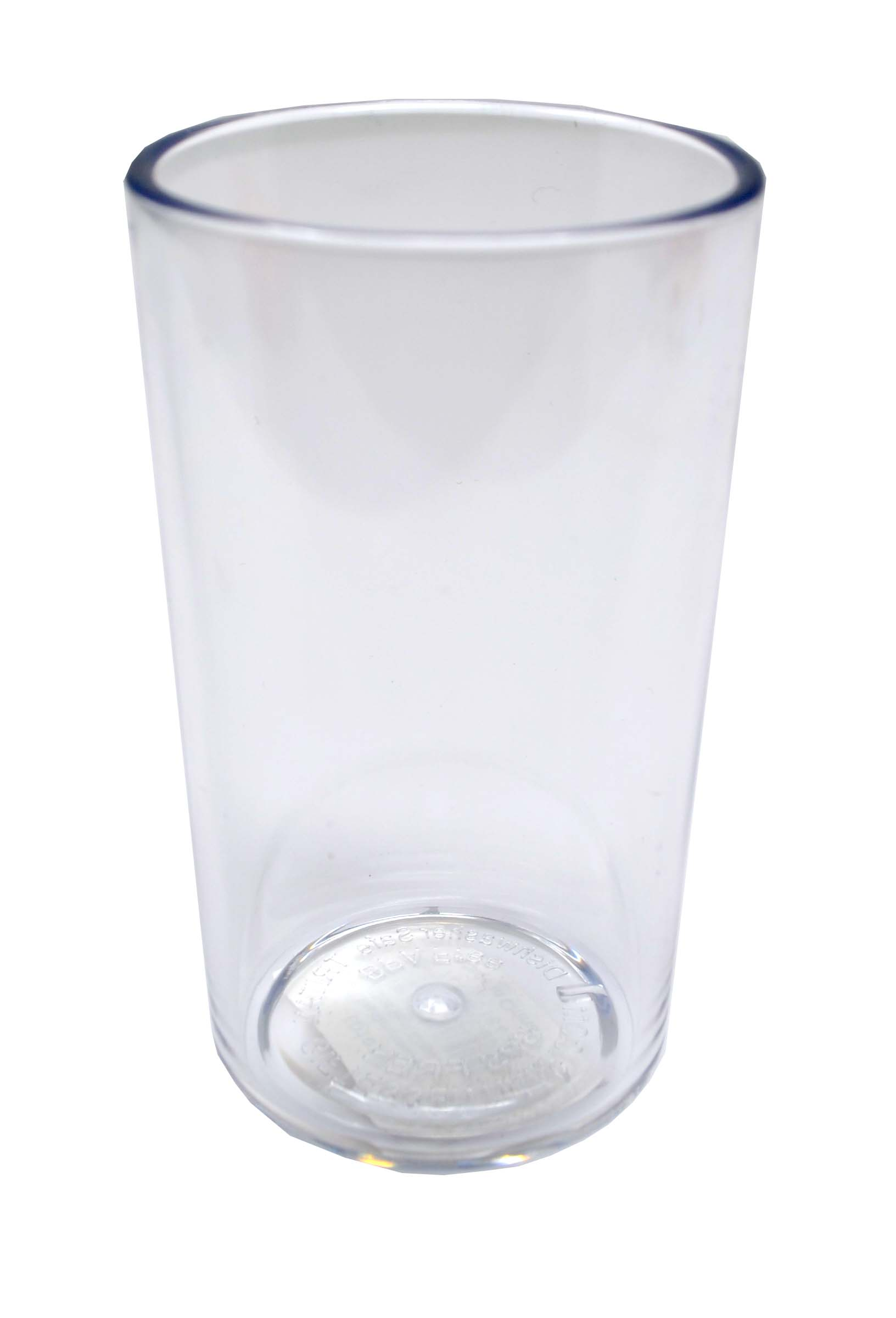 2 oz Shot Glass Ever Drinkware
