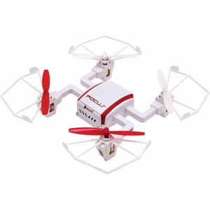 LiteHawk Focus Drone