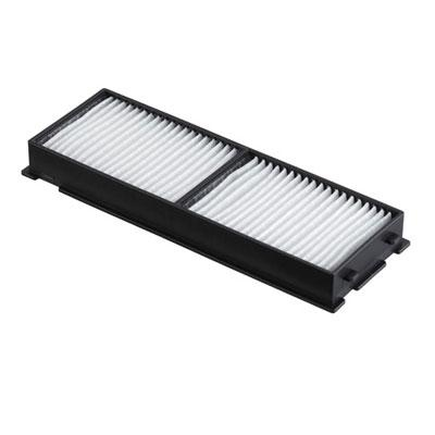 Air Filter Homecinema 3010 3010E