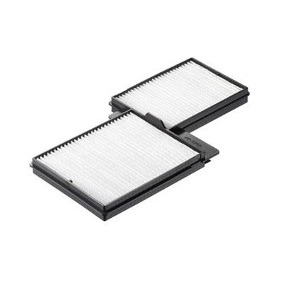 Replacement Air Filter ELPAF40
