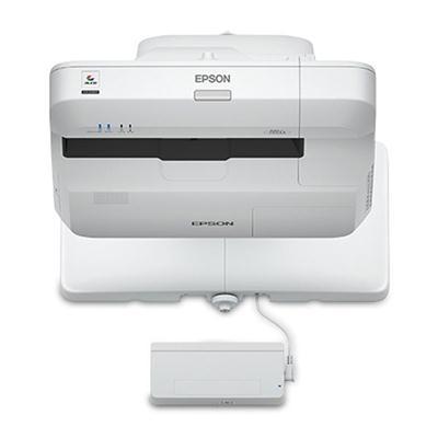 BrightLink Pro 1450Ui 3800Lums