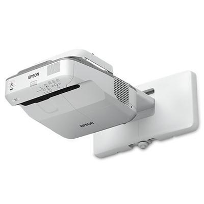 PowerLite 675W