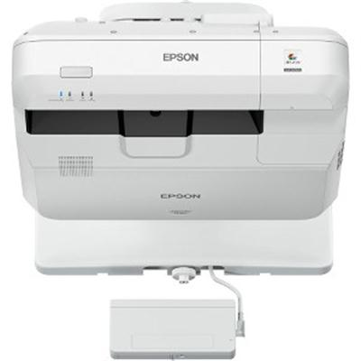 Epson Brightlink 1470ui