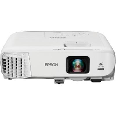 Epson Powerlite 99U