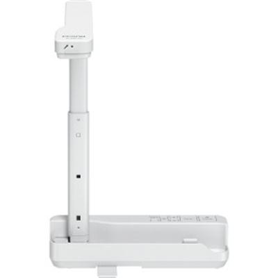 EPSON DC 07 Document Camera