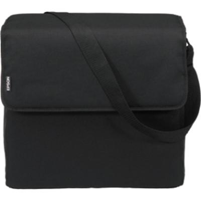Soft Carry Cse Brighlink436wi