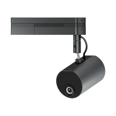 Epson LtScne EV105 Laser Proj