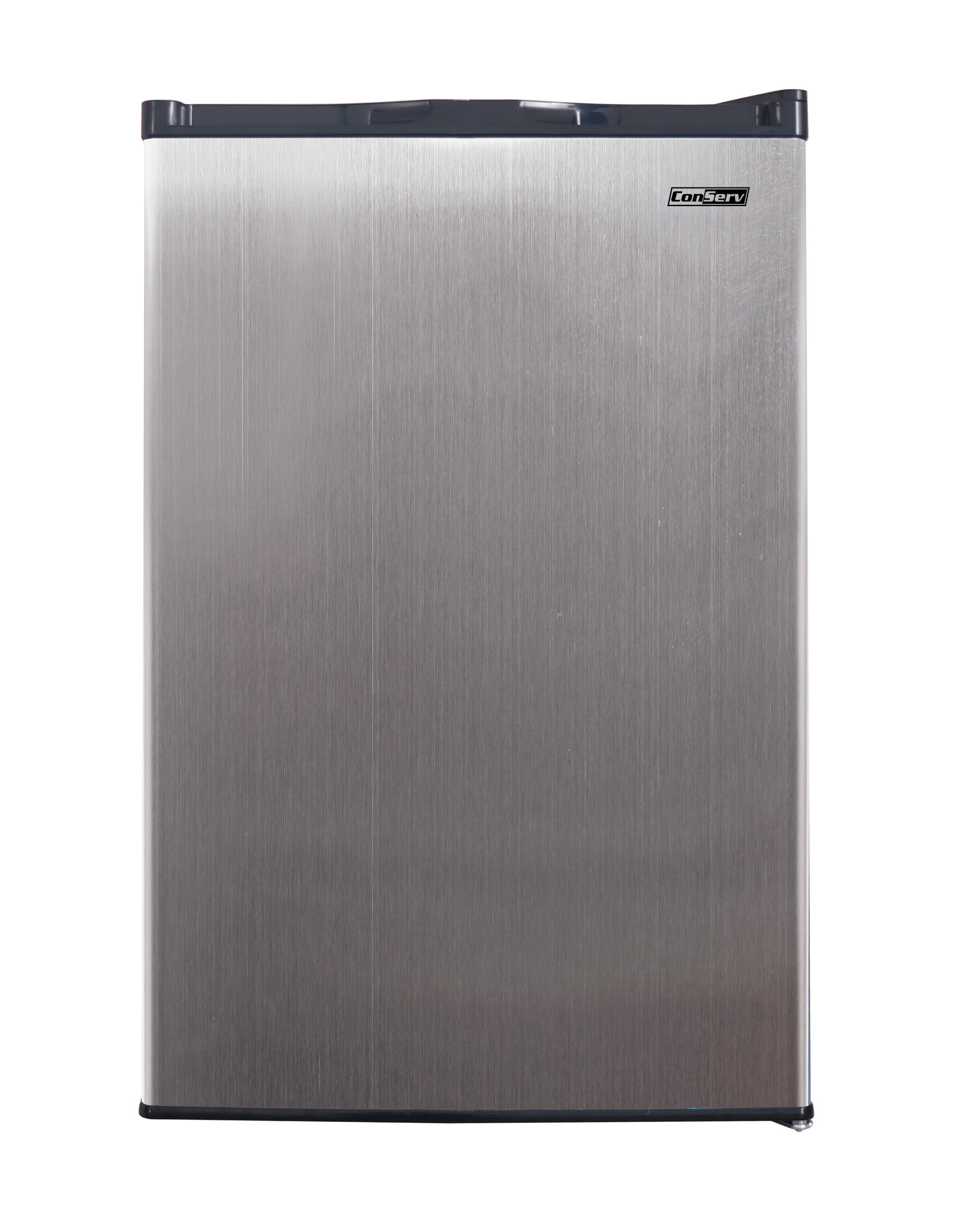 Conserv 3 cu. ft. Compact Upright Freezer