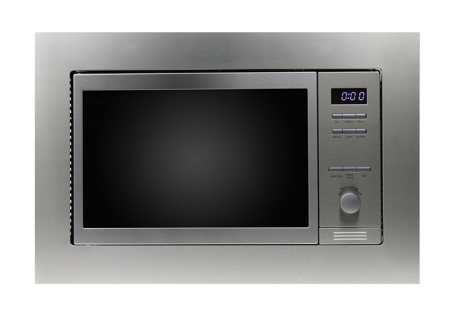 Equator-Deco Combo Microwave Oven