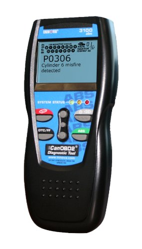 CANOBD2 DIAGNOSTIC TOOL