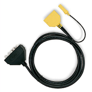 FORD CODE READER EXTENSION CABLE 6FT