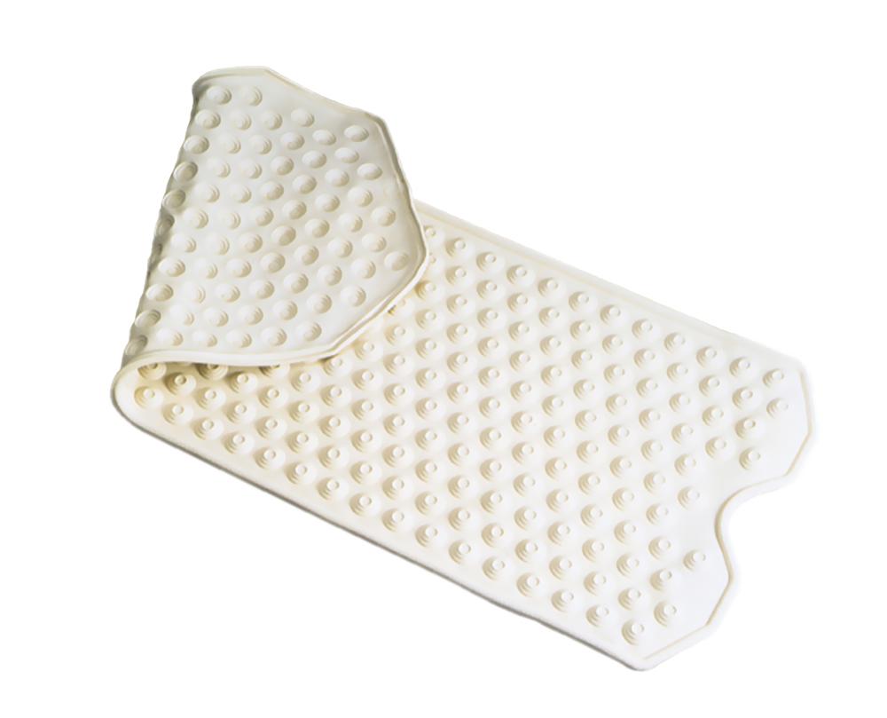 Essential Medical Supply, Inc Safety Bath Mat