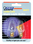 BP7C7 CLEAR NIGHT LIGHT