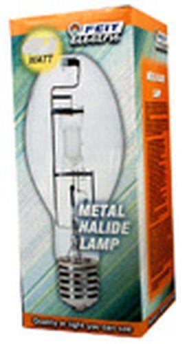 175-WATT METAL HALIDE BULB