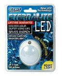 NL4/LED ROUND NIGHT LIGHT