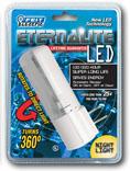 NL5/LED ROTATING LED NITE LITE