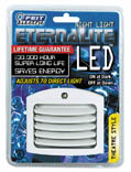 NL6/LED THEATRE LED NITE LIGHT