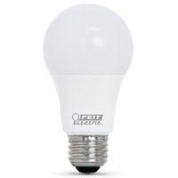 BULB LED 40W A19 5K 450L DIM