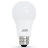 BULB LED 75W A19 E26 1100L 5K