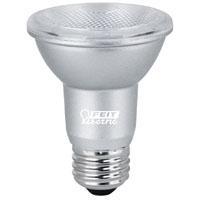 BULB LED 50W PAR20 E26 450L 3K