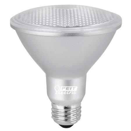 BULB LED 75W PAR30S E26 750L3K
