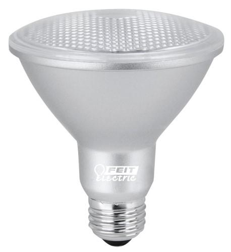 BULB LED 75W PAR30S E26 750L5K