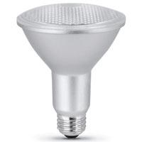 BULB LED 75W PR30L E26 750L 3K