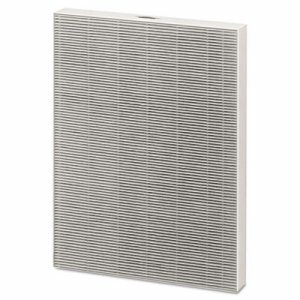 Replacement Filter for AP-300PH Air Purifier, True HEPA