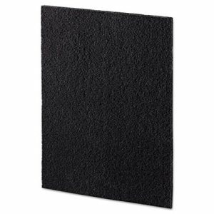 Replacement Carbon Filter for AP-230PH Air Purifier
