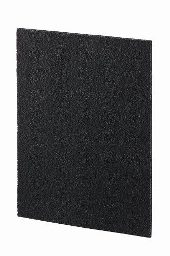 Replacement Carbon Filter for AP-300PH Air Purifier