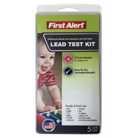 TEST KIT LEAD PREM IMMEDIATE