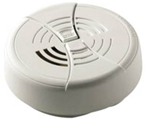 FIRST ALERT� SMOKE ALARM, 9 VOLT BATTERY