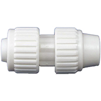 Flair-It 16864 Tube Plug, 3/4 in, Pex, Polybutylene