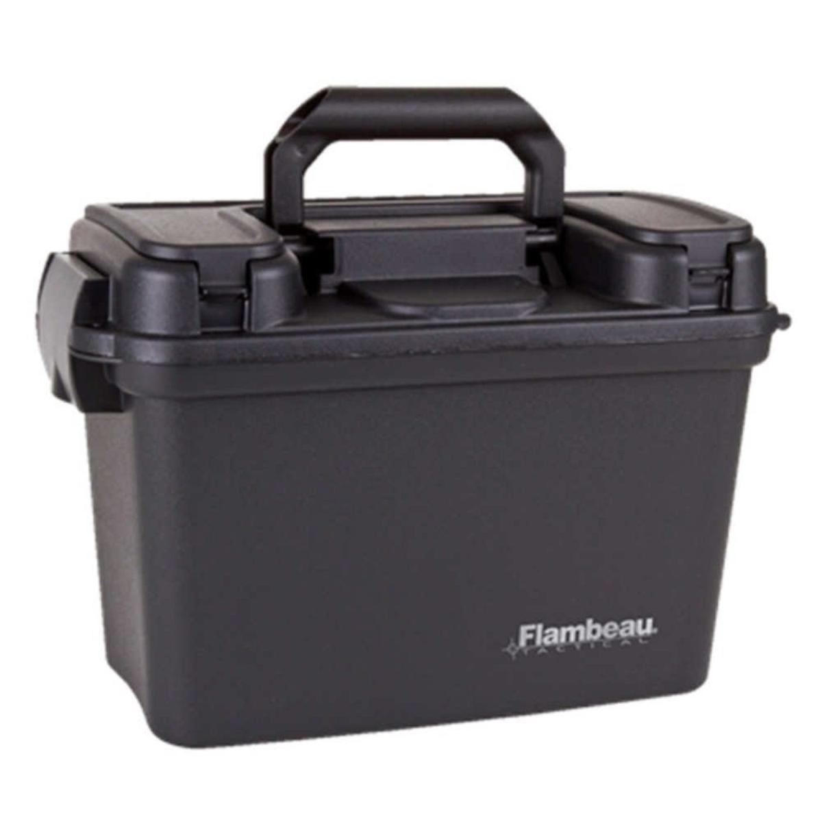 Flambeau 14