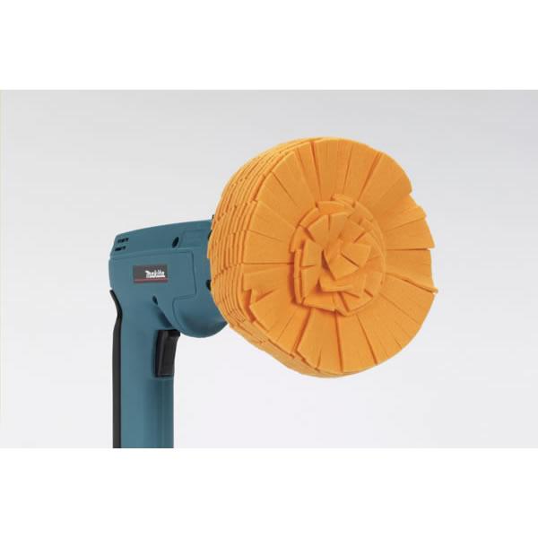 Flitz Polishing & Buffing Ball For Electric Drill