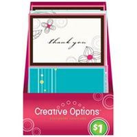 FLP 9901 Note Card