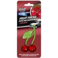 AIRFRESHNER AUTO CHERRY