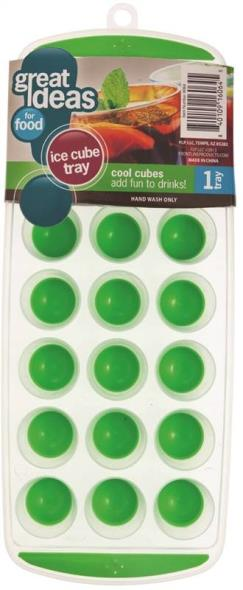 FLP 6064 Ice Cube Tray
