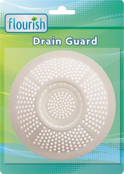 FLP 6004 Drain Guard