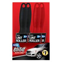 LINT ROLLER AUTO