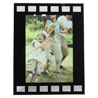 FRAME FILM 5X7IN